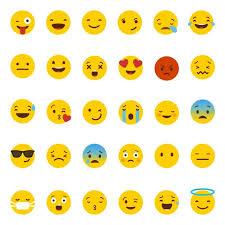 dafont emoji whatsapp emoji vector free download
