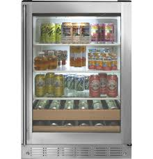 ge monogram oven manual monogram stainless steel beverage center zdbr240hbs ge appliances