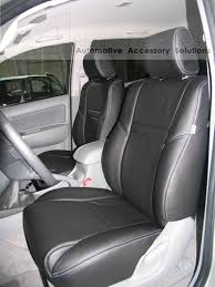 toyota leather seats leather interior toyota