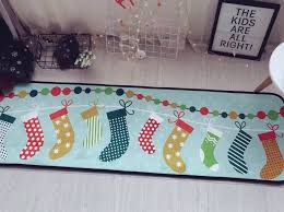 kids rugs christmas times aren t just for kids and kids rugs too