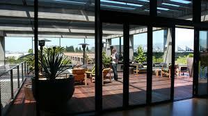 pixar office pixar animation studios pwp landscape architecture