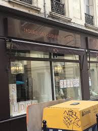Alice Delice Recrutement by Alice Delice Articles De Cuisine 20 Rue Des Trois Conils 33000