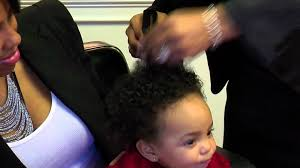 hair for babies how to care for american baby hair american