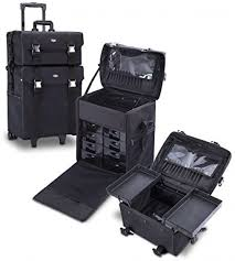 professional makeup artist bag professional makeup trolley artist trolley multi function