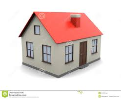 In House Meaning by In House Model Meaning House Best Design