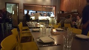 indian restaurant kitchen design ghee indian kitchen design district miami restaurant review zagat