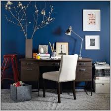 popular office colors paint colors for home office photogiraffe me
