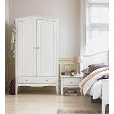 Homebase Bedroom Furniture Sale Schreiber Alysa 2 Door Wardrobe With Drawer White At