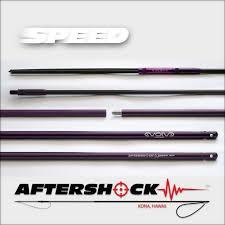 Purple Color Speed Hybrid 1 2