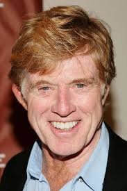 when did robert redford get red hair robert redford biography movie highlights and photos allmovie