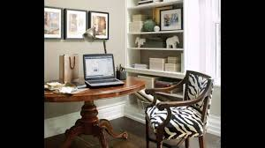 Home Office Decorating Ideas Pictures Simple Office Decorating Ideas Office Decorating Ideas Pinterest