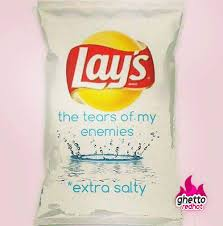 Lays Chips Meme - lays chips meme archives ghetto red hot