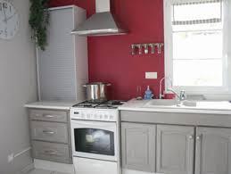 renovation cuisine v33 renov cuisine fresh rénovation cuisine rénovation pro meubles