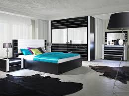 schlafzimmer otto schlafzimmer lieblich schlafzimmer komplett otto konzeption neu