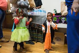 upcoming halloween events for children at ocpl syracuse com