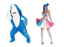 katy perry costume the 10 best costumes inspired by pop culture aol lifestyle