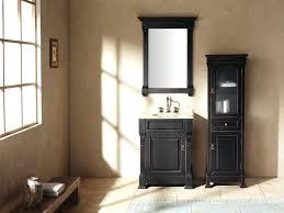 Bathroom Drawer Cabinet Bathroom Floor Cabinet With Drawers Bathrooms Design Bathroom