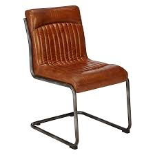 Leather Chairs Office Upholstered Office Chair No Wheels Best Home Furniture Decoration