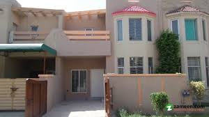 5 marla house is available for sale in eden value homes lahore