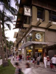thanksgiving honolulu royal hawaiian center open on thanksgiving u2013 hawaii star