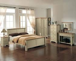 1950s home design ideas 1950s furniture design vintage bedroom furniture vintage bedroom