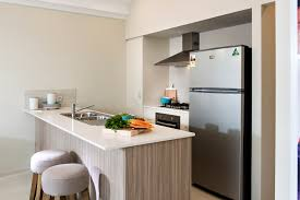 Kitchen Designs Perth by House Designs New Home Designs Perth Homebuyers Centre