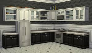 Sims Kitchen Ideas Mod The Sims Member Madhox