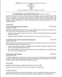 Best Business Resume Format by Download Ats Resume Template Haadyaooverbayresort Com