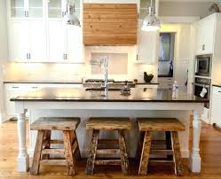 kitchen island length kitchen island kitchen island length kitchen island bench length
