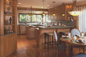 best craftsman style dining room ideas home design ideas