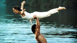 where was dirty dancing filmed jennifer grey just opened up about the famous dirty dancing lift