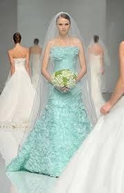 sundress wedding dress 7 beautiful pastel wedding gowns wedding