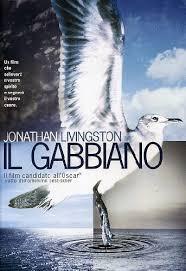 relazione il gabbiano jonathan livingston 01 01 14 cinema e