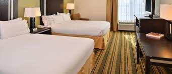 holiday inn express u0026 suites berkeley located on university