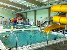 best public pools for kids in the bay area