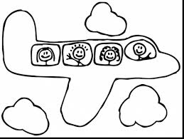 spectacular car coloring pages kids printable with transportation
