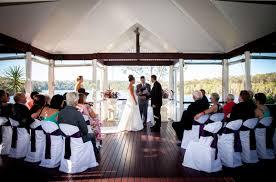 garden wedding venues and wedding reception venues brisbane