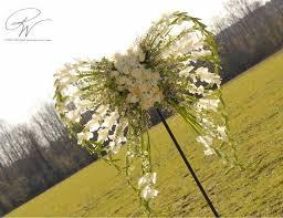 Sunflower Arrangements Ideas Best 25 Funeral Floral Arrangements Ideas On Pinterest Floral