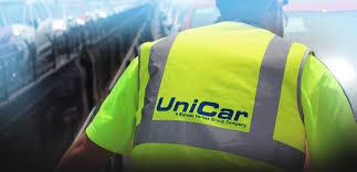 bureau veritas lille unicar a bureau veritas company