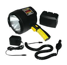Landscaping Light Kits by Outdoor Light Solar Outdoor Lights For Sale Compelling Solar