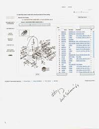bobcat 5600 wiring diagram dixie chopper diagram
