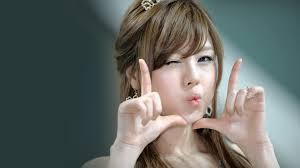 korean girl wallpaper korean girl wallpaper qygjxz