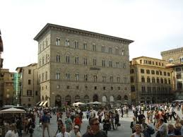siege generali generali insurance palace in florence italy with ratings