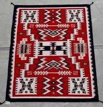 Indian Area Rug 8 Best Southwest Style Rugs Images On Pinterest Southwest Style