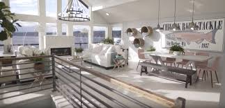 www dreamhome com 2018 dream home from hgtv giveaway just enter to win