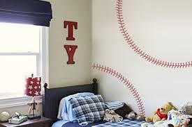 Interior Stitches Baseball Stitches