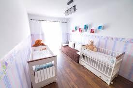 wohnideen kinderzimmer wandgestaltung modernes wohndesign kleines modernes haus ideen fur das