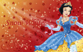 barbie musketeers images snow white hd wallpaper