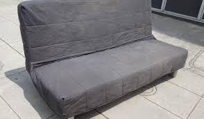 futon faux leather futon mainstays connectrix futon futon frame