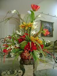 floral arrangement ideas 30 gorgeous floral arrangements ideas for beautiful home decoredo